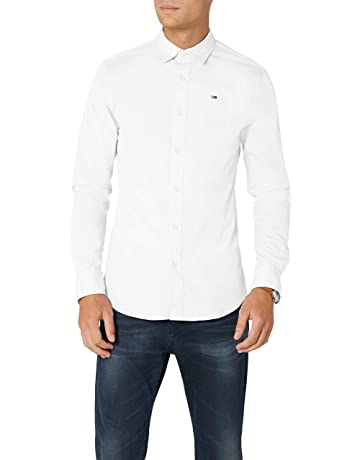 f46f853e240 Tommy Hilfiger - 1957888891 - Chemise - Homme
