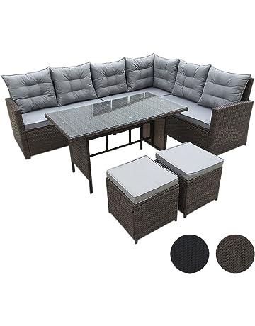 Möbelsets Amazonde