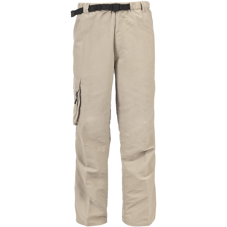 Pantalones para Hombre Trespass Baslow