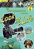 Look at Life: Volume Three - Science