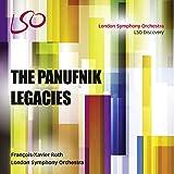 The Panufnik Legacies