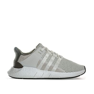 buy popular b53d2 2a396 Amazon.com | adidas Originals Mens EQT Support 93/17 ...