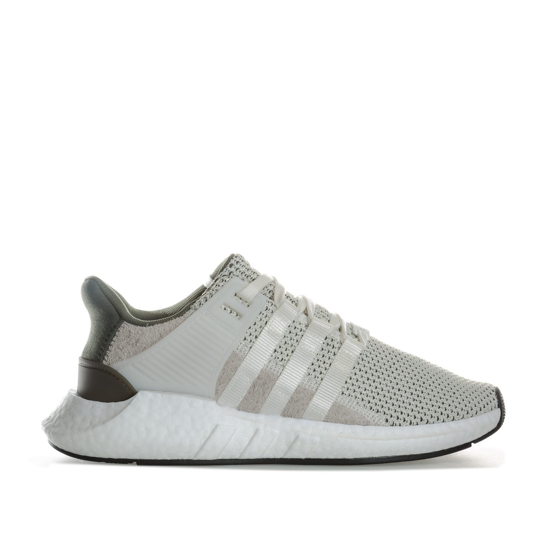 Adidas Originals Herren EQT Support 93 17 Turnschuhe Schuhe -Beige