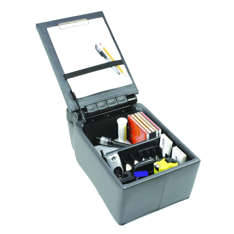 1 Pack Pilot Automotive Pilot 124809 Contractor Console Business Organizer