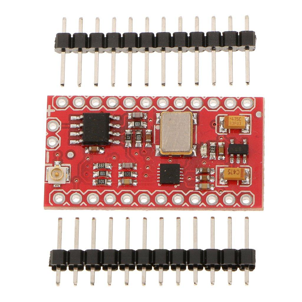 Mini Digital Power Signal Generator Amplifier Module Board Shield