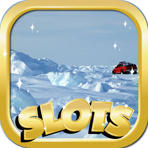 Freeslots Slots : Arctic Multilevel Edition - House Of Fun! Las Vegas Casino Games Free. Spin & Win Slots Roulette]()