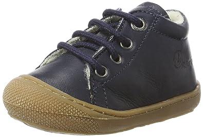 8d3e3fb1a85182 Naturino 3972, Chaussures bébé garçon: Amazon.fr: Chaussures et Sacs