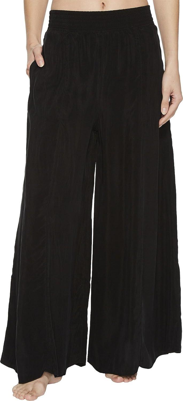 Hard Tail Womens Floaty Pants