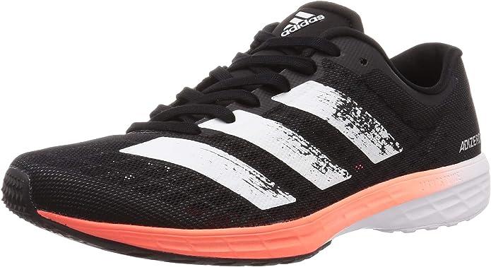 adidas Adizero RC 2 M, Zapatillas de Running para Hombre: Amazon.es: Zapatos y complementos