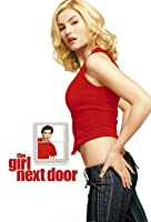 The Girl Next Door (2003)