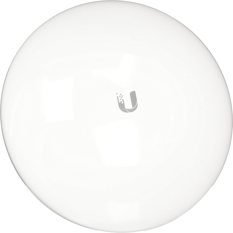 5 GHz NanoBeam AirMAX 16 dB