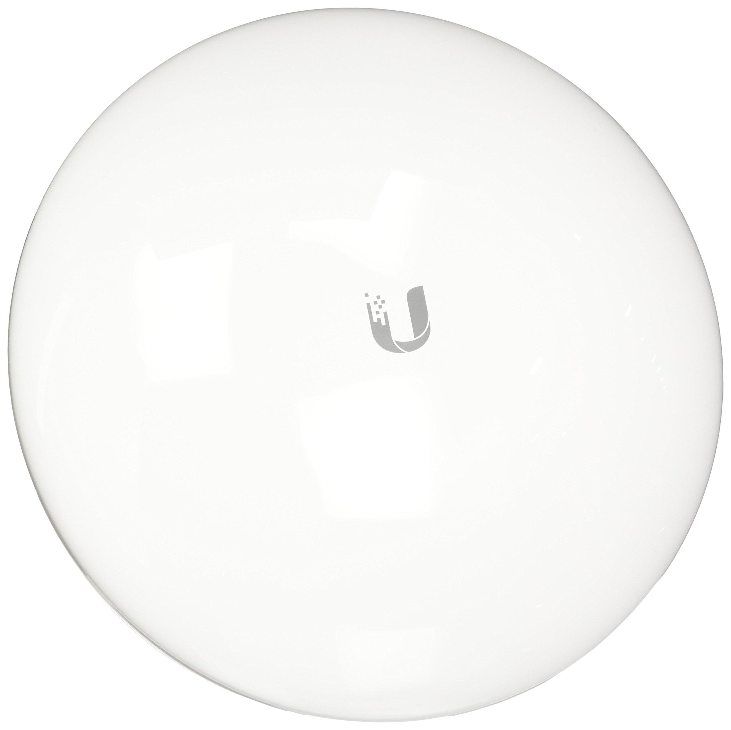 Ubiquiti Nanobeam M5-16 Wireless Bridge (NBE-M5-16) by Ubiquiti Networks