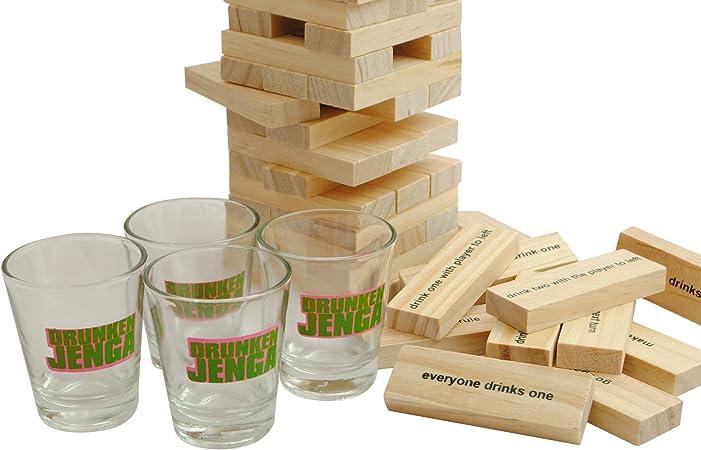 Desconocido Juego de Mesa (42041) (Importado): Amazon.es: Juguetes y juegos