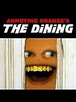 Clip: Annoying Orange - The Dining