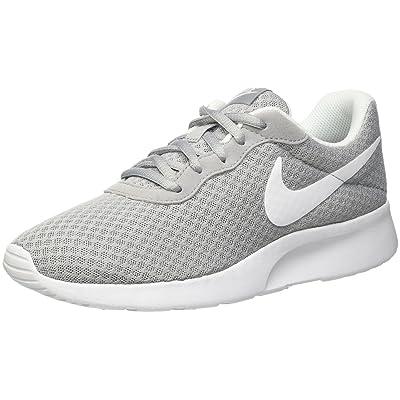 Nike Women's Tanjun Running Shoes | Road Running
