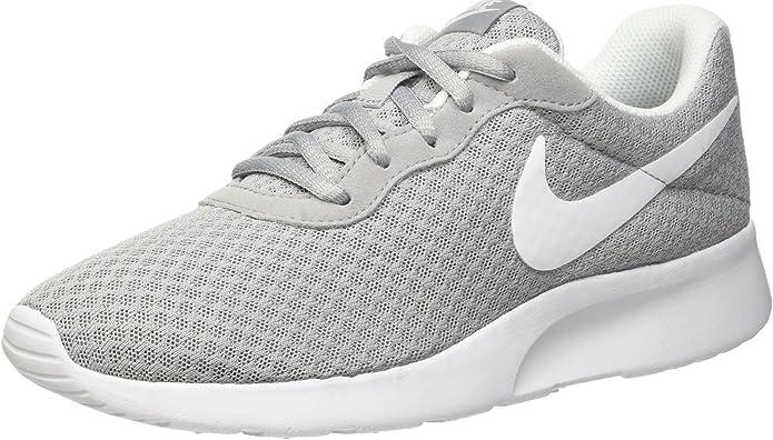 *Nike WMNS Tanjun Laufschuhe Damen*