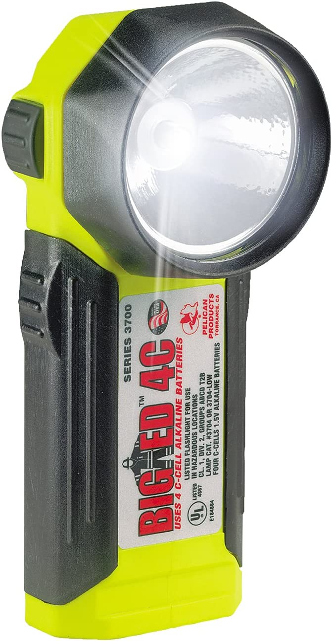 #3700 Big Ed Pelican Flashlight 71BS76anxtLSL1316_