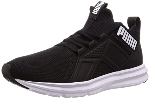 Buy Puma Men's Enzo Sport Running Shoes