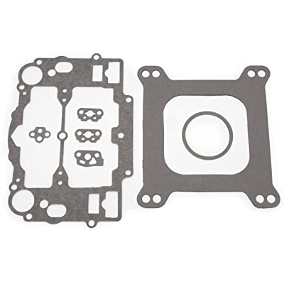 Edelbrock 1472 Gasket Kit: Automotive