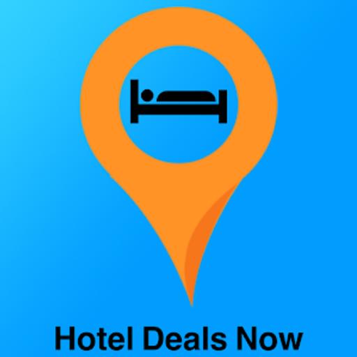 Hotel Deals Now