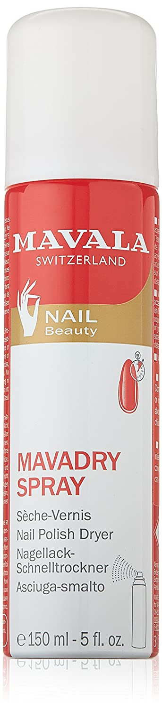 Mavala Mavadry Spray 91660