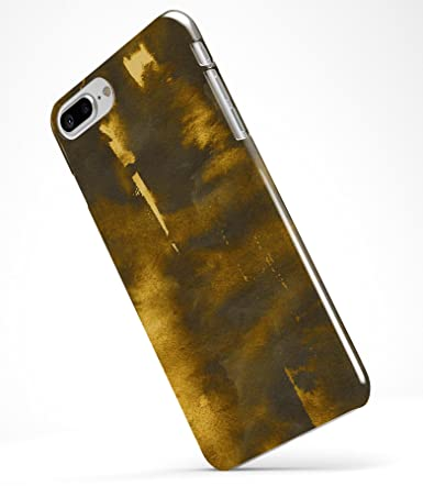 Amazon com: Grunge Golden Hour - Durable Protective Hard