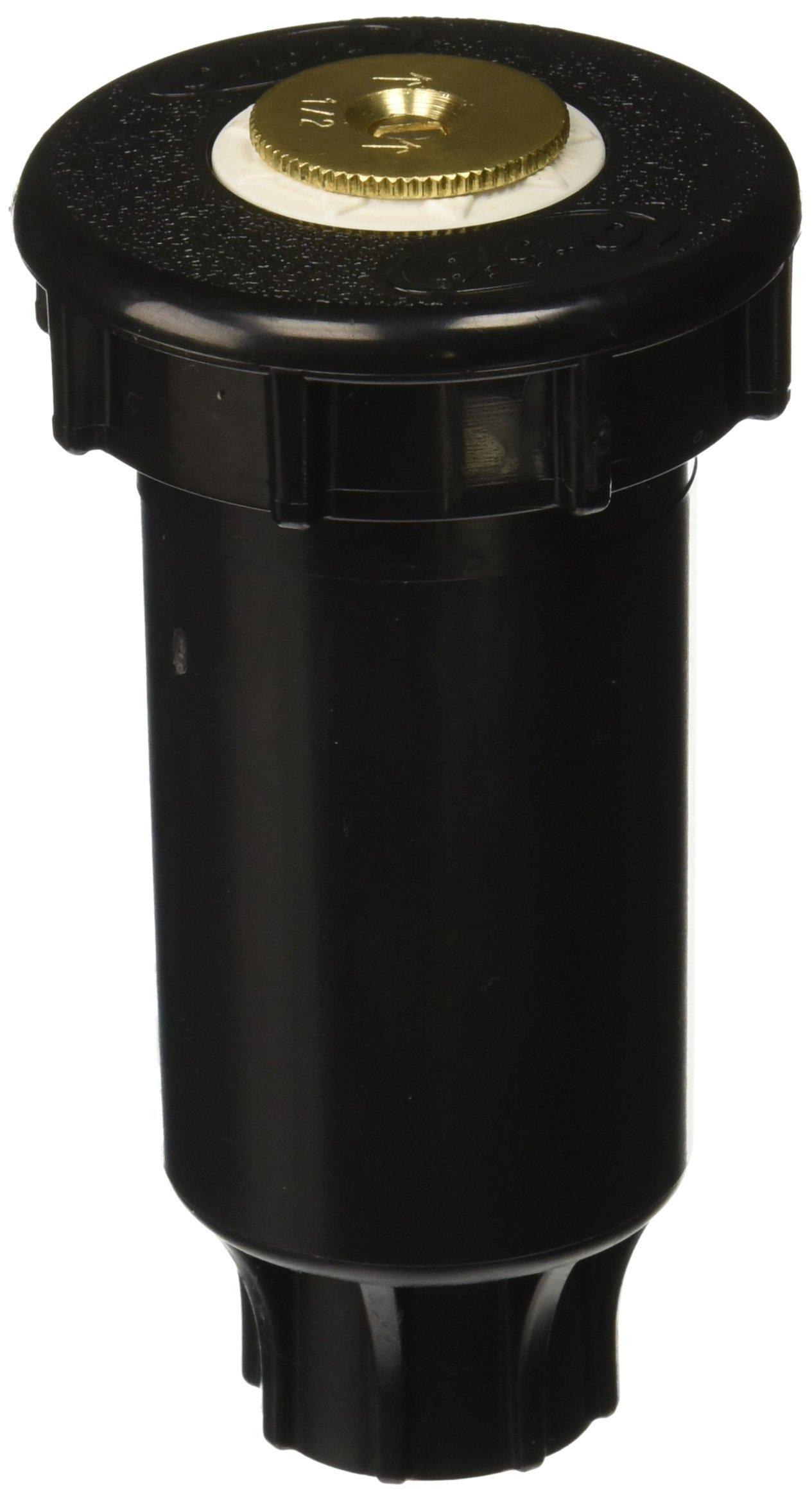 Pack of 1 Orbit 54118 4 Pop-Up Adj Sprinkler