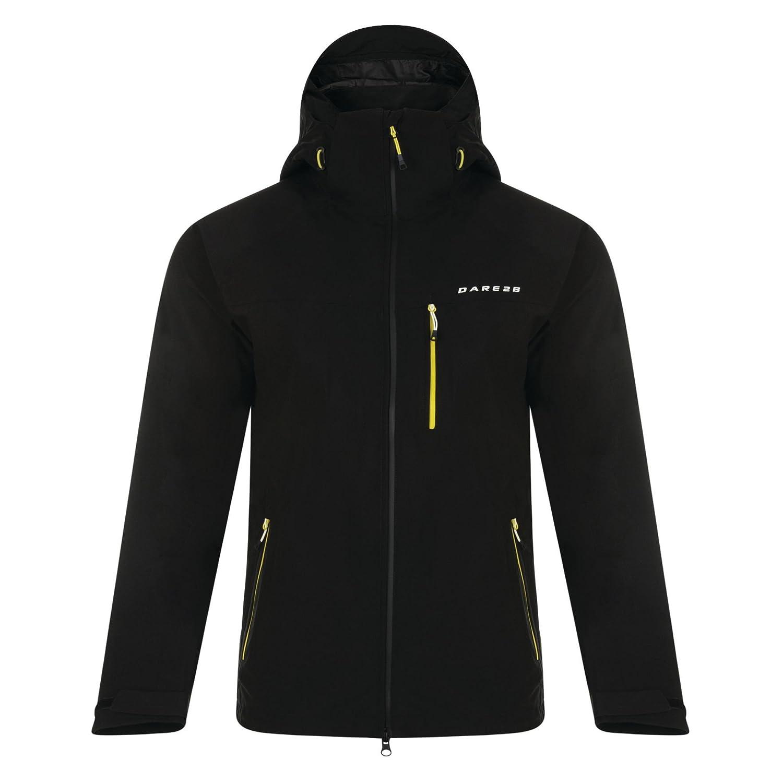 Dare2b mens upbeat jacket