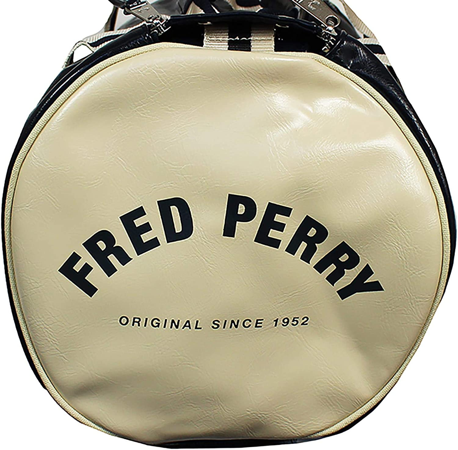 Fred Perry L7220 Sac homme