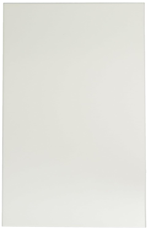 Frigidaire 318212210 Range/Stove/Oven Oven Door Glass