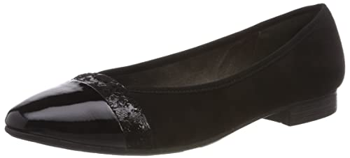 Softline 22165-21 Ballerines Femme Chaussures et Sacs Chaussures femme
