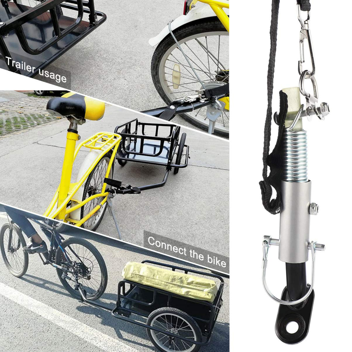 Carbon Cycles Matrix Road Bike Handlebar with 6061 T6 Al Skeleton 44cm 31.8mm