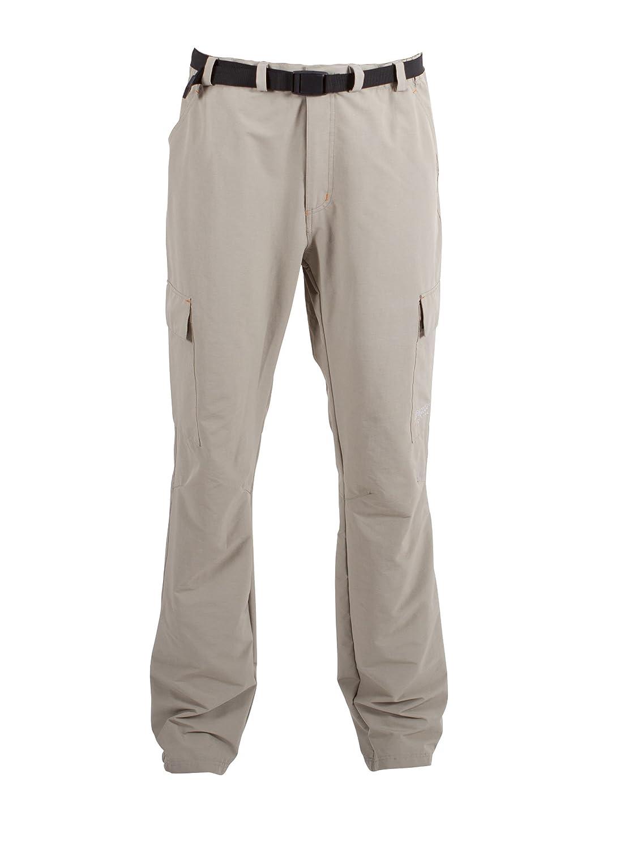 kommt an Waren des täglichen Bedarfs noch eine Chance DEPROC-Active Men's Trekkinghose Und Wanderhose Herren ...