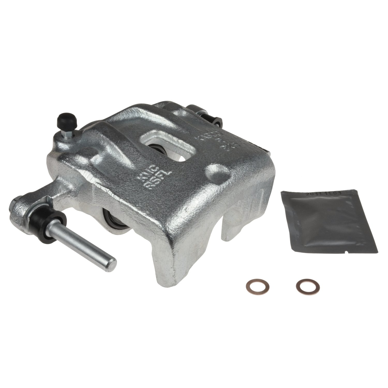 Blue Print ADG048127 brake caliper - Pack of 1 Automotive Distributors Ltd.