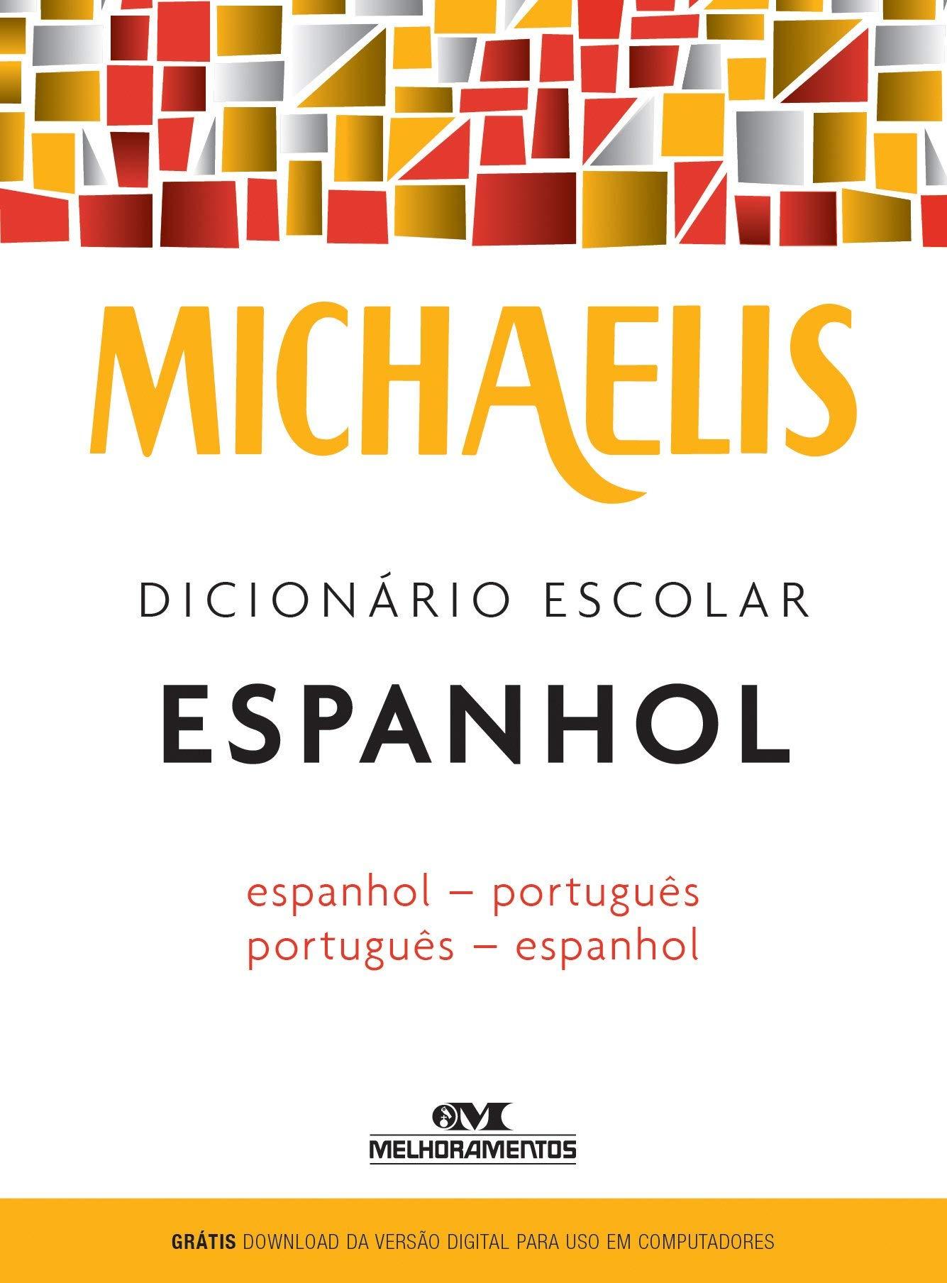 Lista de verbos irregulares em espanhol - Espanhol sem fronteiras