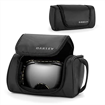 estuche de gafas oakley precio