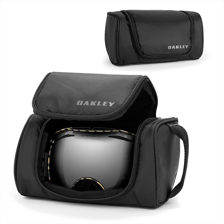 lrdpo Oakley at Amazon.com