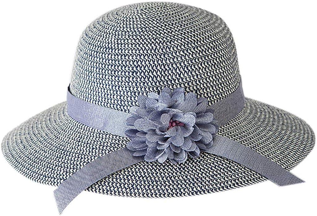 DDKK_Hat Ladies Structured...