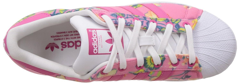 Adidas Damen äußerst äußerst äußerst ar W High-top 61378b