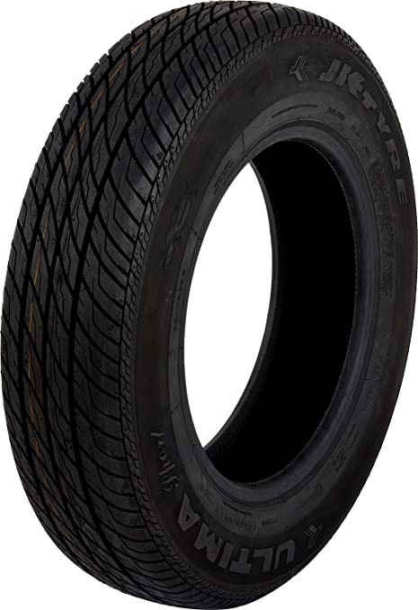 Four Wheeler Tyres : Mrf zv k wheeler tyre r tube less best price in