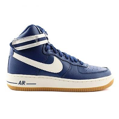 nike air force 1 ragazzo scarpe da basket cstlbl / sl