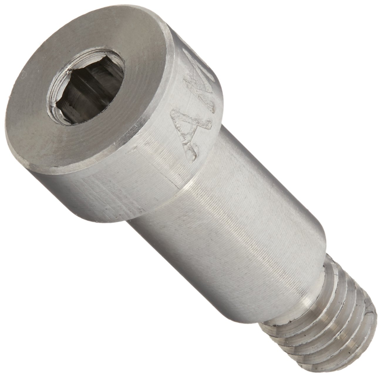 core and Cap//core Remover 1//4 5 Repair//Overhaul Valve batches air Conditioning air Inlet Valve Spare Parts unidirectional 6mm Tube Outer Diameter-5 Pack