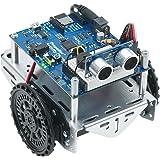 Parallax 32500 ActivityBot Robot Kit | STEM Education Programmable Robot