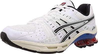 ASICS Gel-Kinsei OG, Running Shoe para Hombre: Amazon.es: Zapatos y complementos
