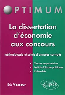 proposals for dissertation business students