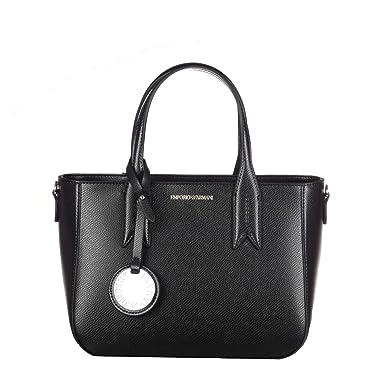 06cf7b60335a Emporio Armani Women s Handbags