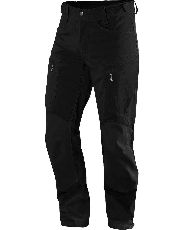 Haglofs Rugged II Men's Rugged Mountain Pant Long Leg