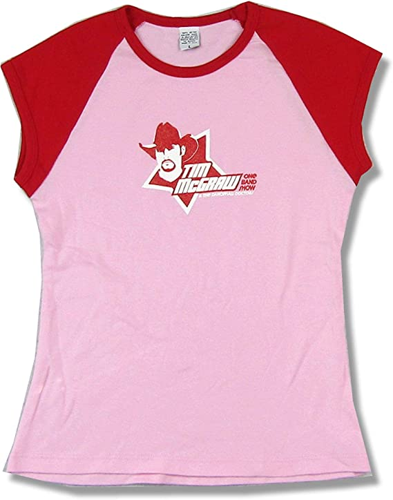 All Over Shirts Tim McGraw Leggings
