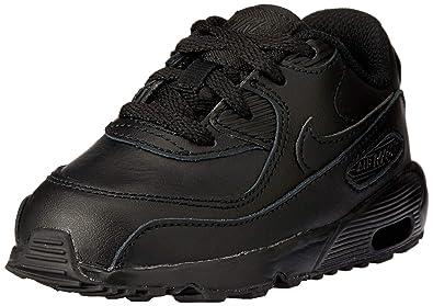 fc8dd59d31320 Nike Australia Baby Boys Air Max 90 LTR (TD) Fashion Shoes: Amazon ...