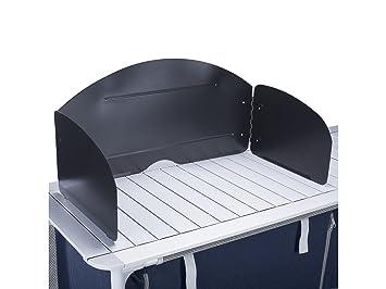 Outdoorküche Klappbar Reinigen : Campingküchen faltbar klappbar mit spüle ratgeber outdoorküche